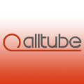 Go to the profile of Alltube Engineering