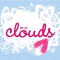 Go to the profile of Fit In Clouds