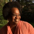 Go to the profile of Brandy Brooks for Montgomery County (MD) At-Large