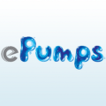 Go to the profile of ePumps