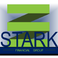 Go to the profile of StarkFinancialGroup