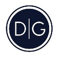 Go to the profile of Distinction Group
