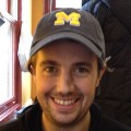 Go to the profile of Mike Cannon-Brookes