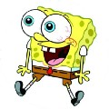 Go to the profile of I love Spongebob