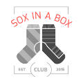 Go to the profile of Sox in a Box Club
