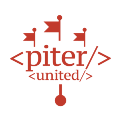 Go to the profile of Piter United
