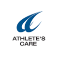 Go to the profile of Athletescare