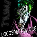 Go to the profile of LOCOSDEL136.ORG