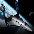 Go to the profile of Space Pics