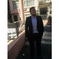 Go to the profile of furkan gül