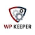 Go to the profile of WP Keeper