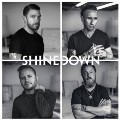 Go to the profile of Shinedowns Nation