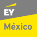 Go to the profile of EY México