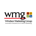 Go to the profile of Windsor Marketing