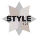 Go to the profile of Style 601