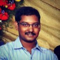 Go to the profile of Sathish Anbalagan