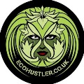 Go to the profile of EcoHustler