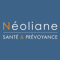 Go to the profile of Néoliane