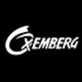 Go to the profile of Oxemberg