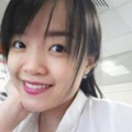 Go to the profile of Oanh Đặng