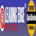 Go to the profile of Leading EdgeTax pros