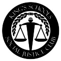 Go to the profile of King's Social Justice