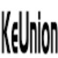 Go to the profile of Keunion Technology