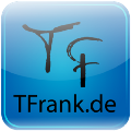 Go to the profile of Torsten Frank
