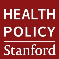 Go to the profile of Stanford Health Policy