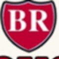 Go to the profile of BR Movers
