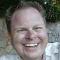 Go to the profile of Todd VanOrden