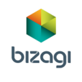 Go to the profile of Bizagi