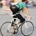 Go to the profile of Cyklist i Stockholm
