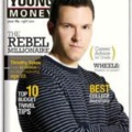 Go to the profile of Timothy Sykes