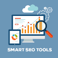 Go to the profile of Free SEO Tools