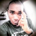 Go to the profile of Xavier Chimere Ihee
