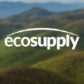 Go to the profile of Eco Supply