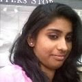 Go to the profile of Sakshi