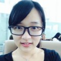 Go to the profile of Mengqi Yuan