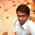 Go to the profile of Jose Praveen