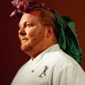Go to the profile of Mario Batali