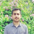 Go to the profile of Inshal Khan