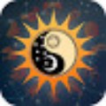 Go to the profile of Astrology Garden