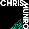 Go to the profile of Christopher Munro