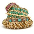 Go to the profile of Jewelry Shoot