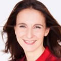 Go to the profile of Anne-Valérie Rocourt