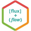 Go to the profile of flux+flow