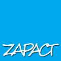 Go to the profile of Zapact UK