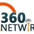Go to the profile of Net Wire