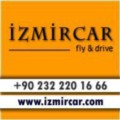 Go to the profile of iZMiRCAR Araba Kiralama